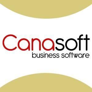 canasoft
